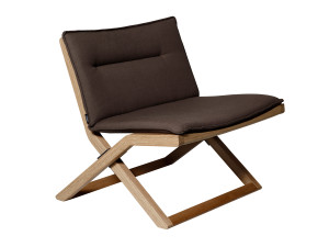 View Swedese Cruiser Easy Chair