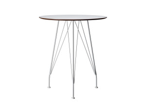 Swedese Desiree Cafe Table