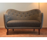 House of Finn Juhl 46 Sofa