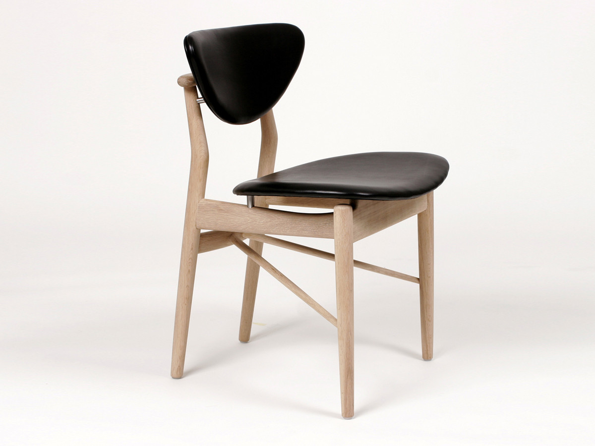 Marvelous ... Finn Juhl 108 Dining Chair. 12