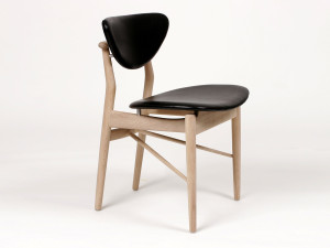 View House of Finn Juhl 108 Dining Chair