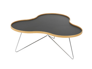 Swedese Flower Coffee Table