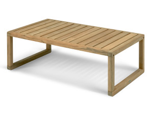 View Skagerak Virkelyst Coffee Table