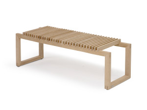 View Skagerak Cutter Bench
