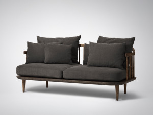 View &Tradition FLY Sofa SC2