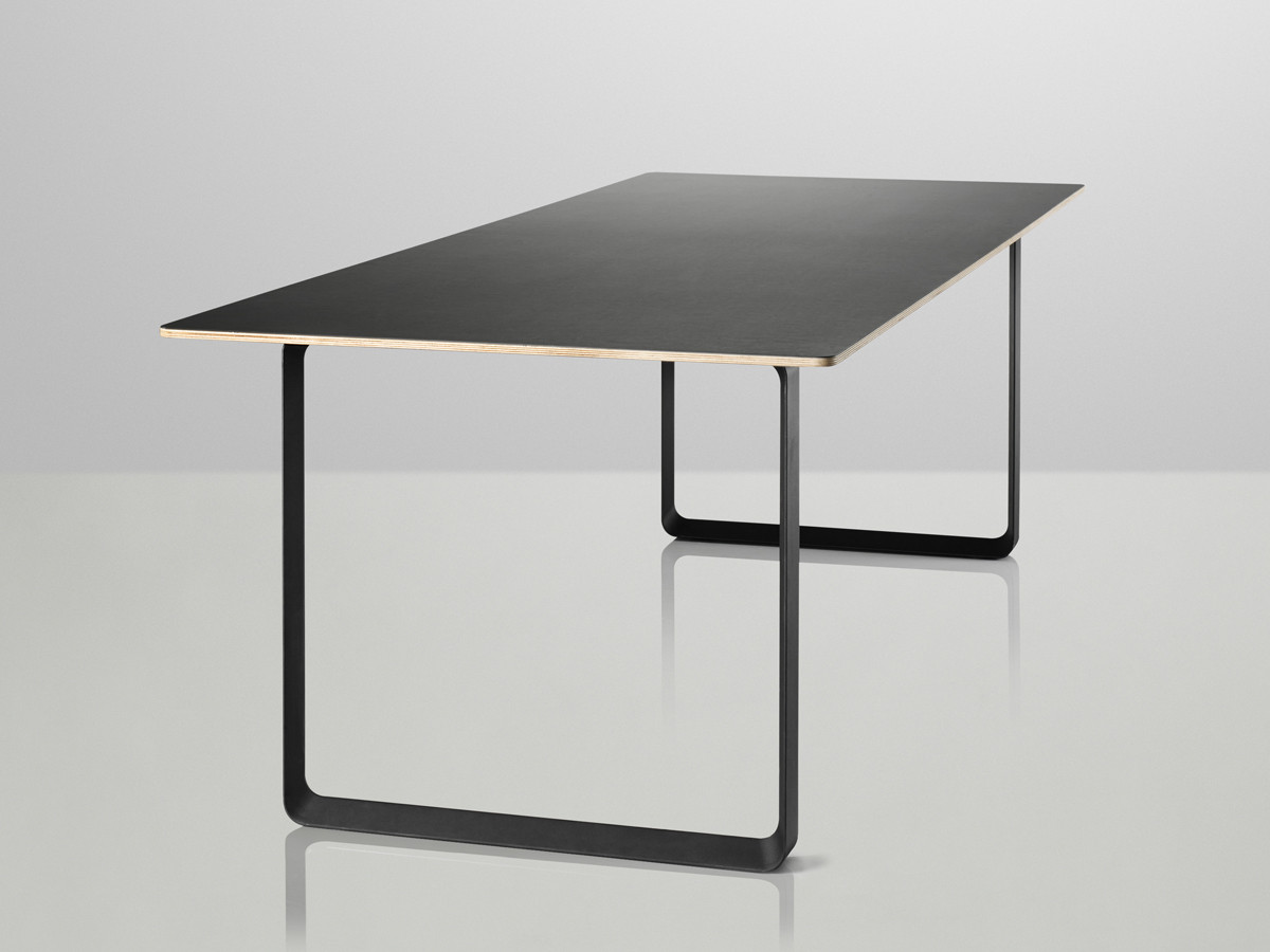Modern Side Tables Coffee Tables & Dining Tables