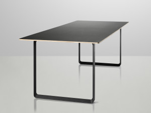 View Muuto 70/70 Table