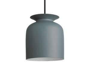 View Gubi Ronde Pendant Light
