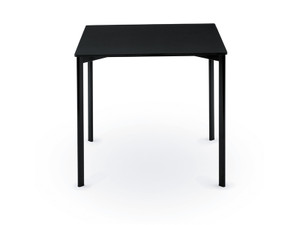 Magis Striped Tavolo Table - Square