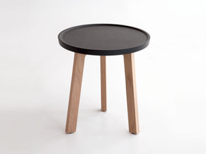 View Punt Breda Side Table