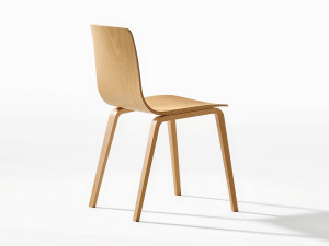 Arper Aava Chair
