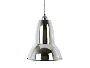 View Anglepoise Original 1227 Maxi Pendant Light
