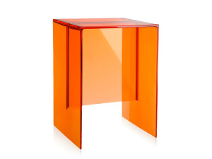View Kartell Max-Beam Stool Side Table