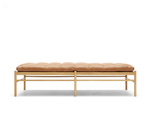 View Carl Hansen OW150 Daybed