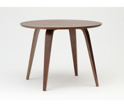 Buy The Cherner Dining Table Round At Nestcouk - Cherner dining table