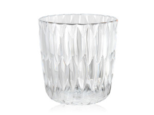 View Kartell Jelly Vase