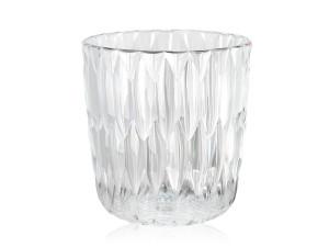 View Kartell Jelly Vase