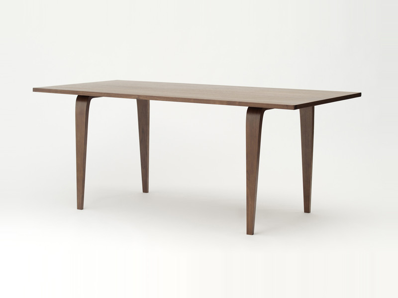 Rectangular Table L Archie 240