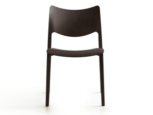 STUA Laclasica Dining Chair