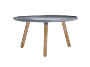 View Normann Copenhagen Tablo Table Large