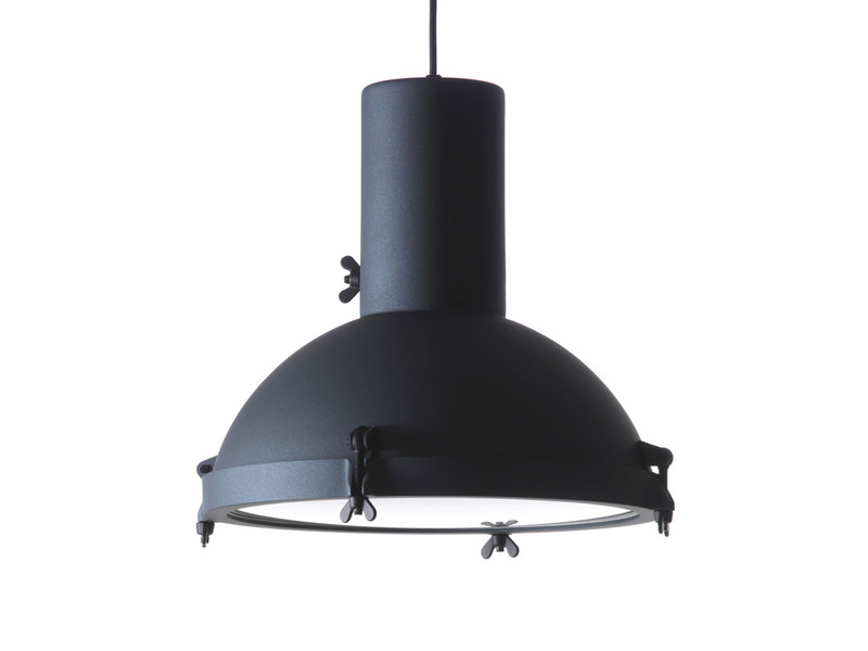 Buy the nemo lighting projecteur 365 suspension light at for Cassina lighting