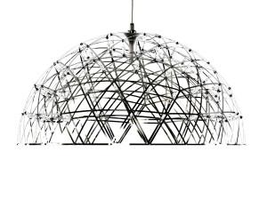 View Moooi Raimond Dome 79 Suspension Light