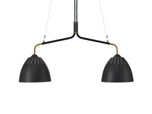 View Orsjo Lean Pendant Light