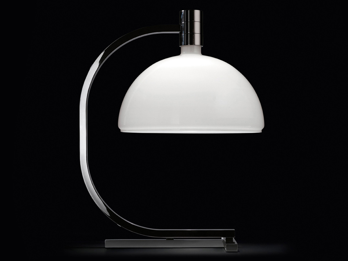 Buy the nemo lighting as1c table lamp at for Cassina lighting