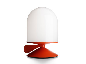 Orsjo Vinge Table Lamp