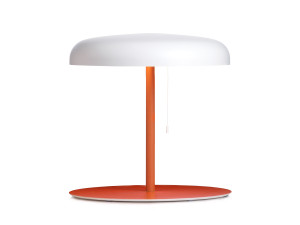 View Orsjo Mushroom Table Lamp