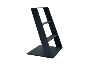 View Swedese Heaven Step Ladder