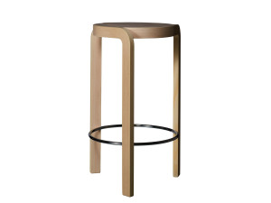 View Swedese Spin Bar Stool