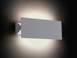 Nemo Lighting Applique a Volet Pivotant Double Wall Light