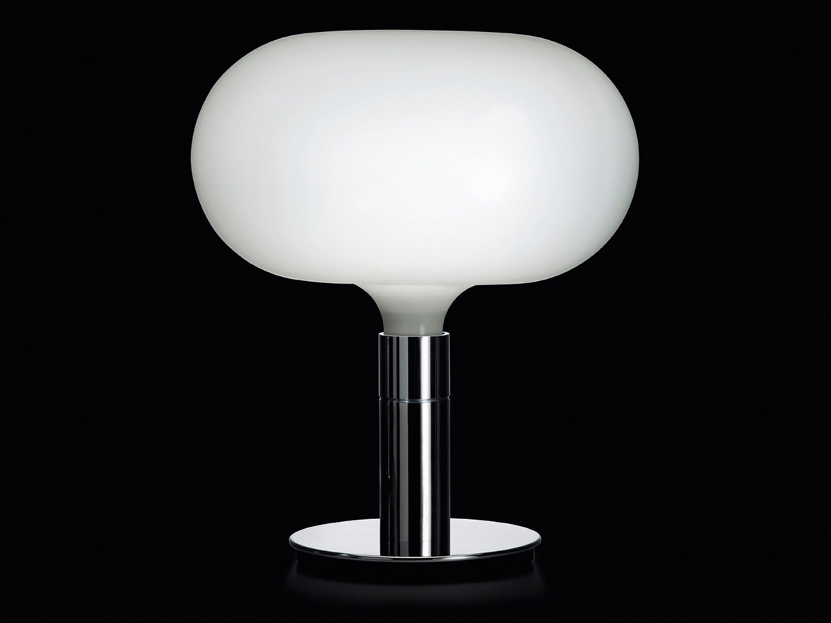 Buy the nemo lighting am1n table lamp at for Cassina lighting