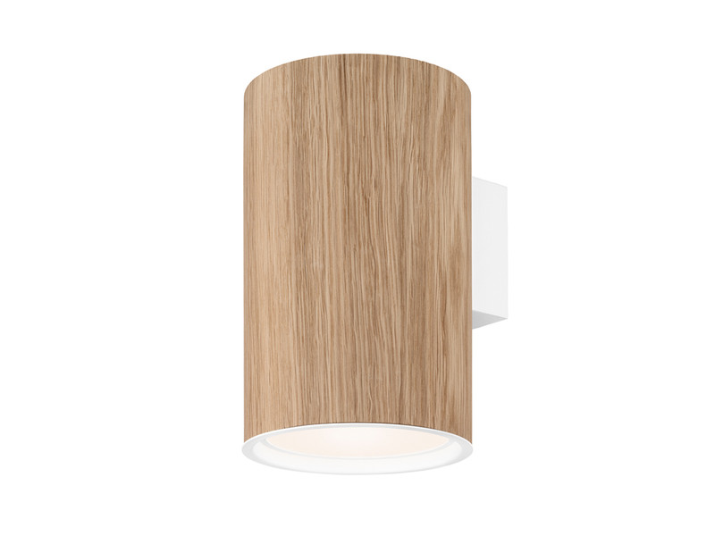 Buy the zero wood wall light at nest zero wood wall light mozeypictures Images