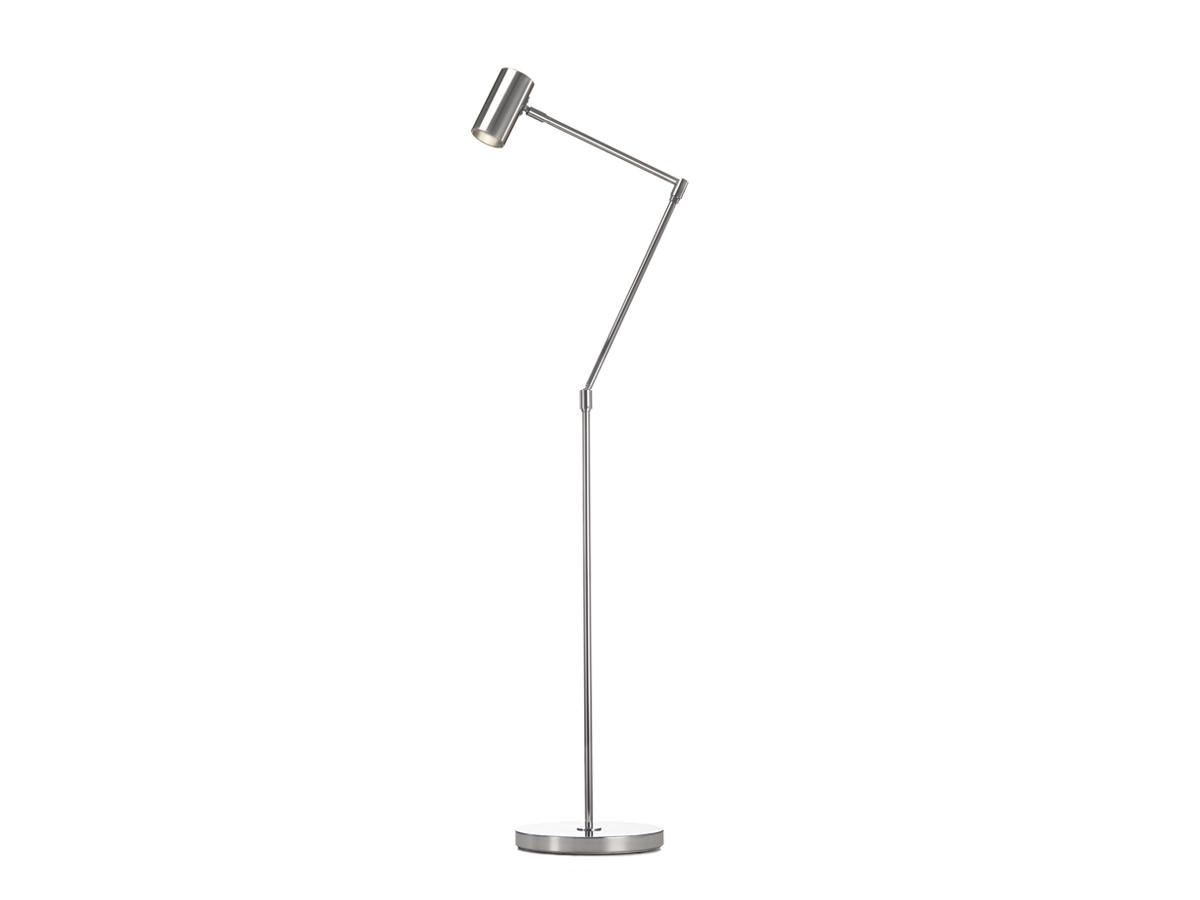Orsjo Belysning Orsjo Minipoint Adjustable Floor Lamp