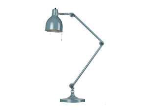 View Orsjo PJ60 Table Lamp