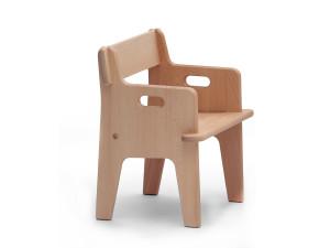 Carl Hansen CH410 Peter's Chair
