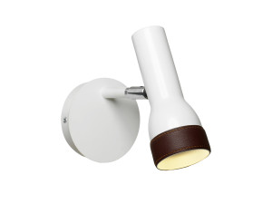 View Orsjo Talk Wall Light