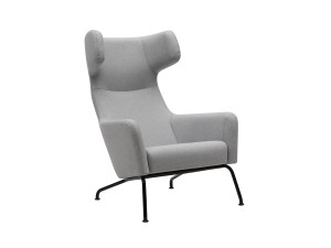 View Softline Havana Wing Chair