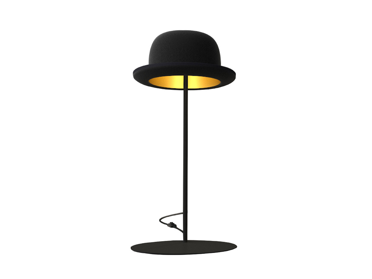 Innermost Jeeves Table Lamp ...