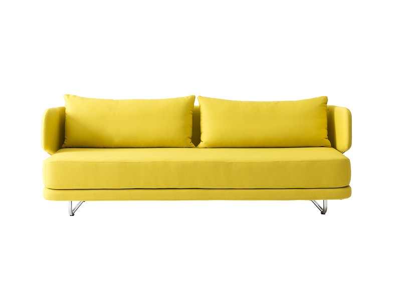 Softline Jasper Sofa Bed