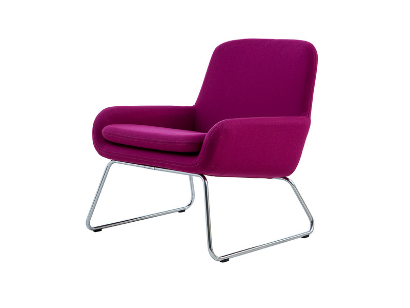 Softline Coco Chair