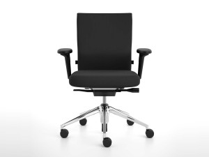 View Vitra ID Soft Office Chair