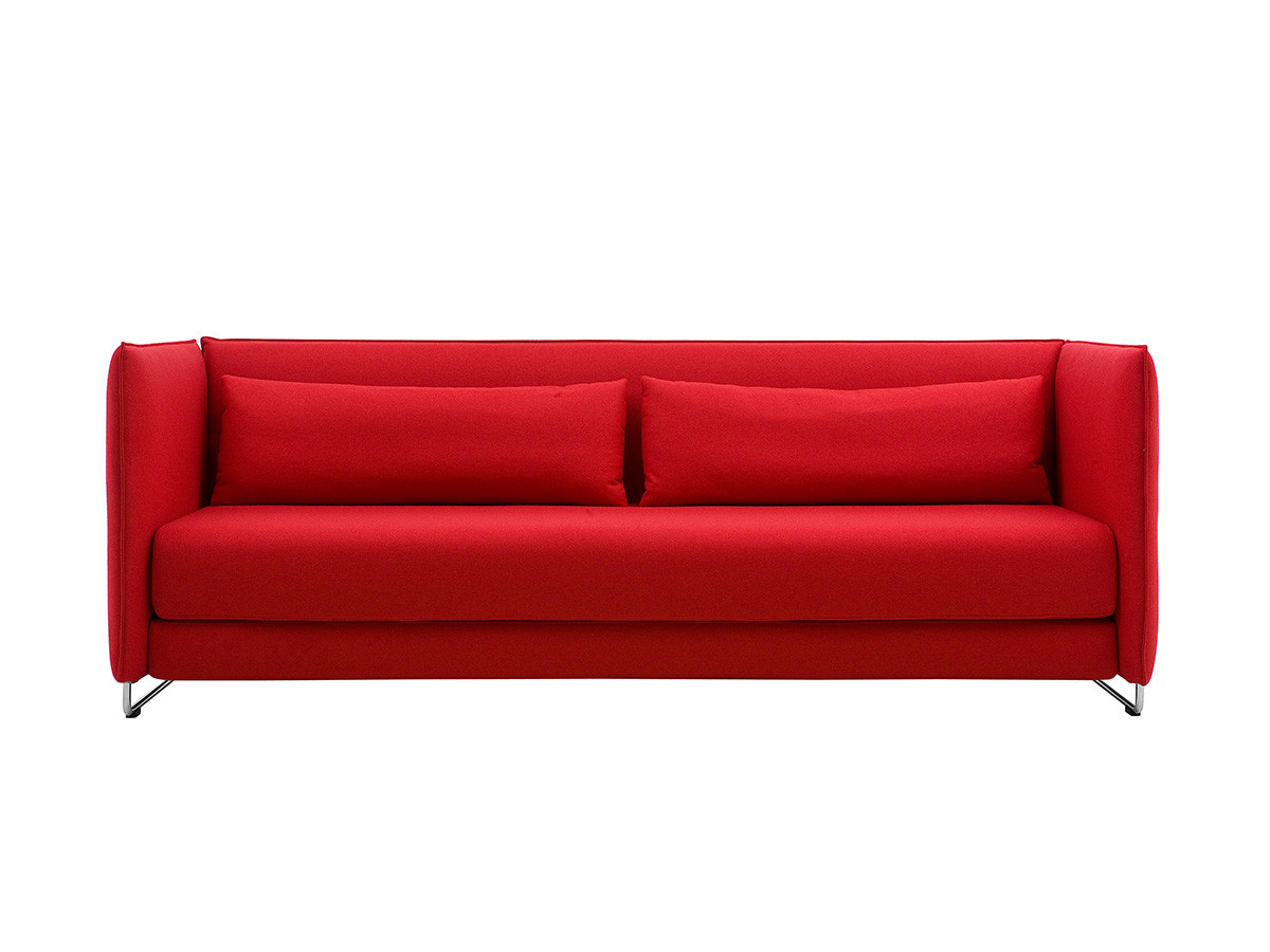 Incroyable Softline Metro Sofa Bed