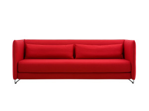 View Softline Metro Sofa Bed