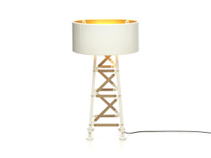 View Moooi Construction Lamp S