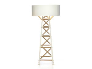 View Moooi Construction Lamp M