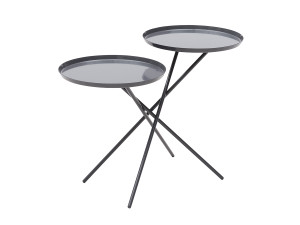 View Softline Monday Side Table