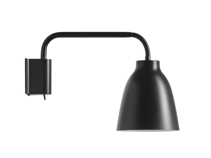 Wall Lighting Uk: View Lightyears Caravaggio Read Wall Light,Lighting